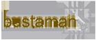 Bustaman Logo